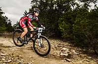 Pace Bend Race '14 - Cat 1