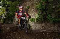 Camp Eagle Classic '13 - Cat 1 & 2