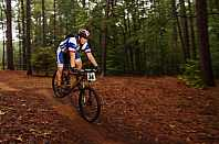 Piney Hills Classic '13 - Cat 3