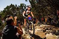 Mellow Johnny's Classic '14 - US Cup Pro Women