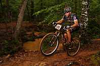 Piney Hills Classic '13 - Cat 1&2